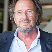 """NLD/Naarden/20160906 - Boekpresentatie Jan des Bouvrie """" DOEN! """", Herman Heinsbroek"""