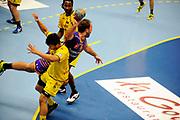DESCRIZIONE : Handball Tournoi de Cesson Homme<br /> GIOCATORE : PESIC Djordje<br /> SQUADRA : Selestat<br /> EVENTO : Tournoi de cesson<br /> GARA : Tremblay Selestat<br /> DATA : 07 09 2012<br /> CATEGORIA : Handball Homme<br /> SPORT : Handball<br /> AUTORE : JF Molliere <br /> Galleria : France Hand 2012-2013 Action<br /> Fotonotizia : Tournoi de Cesson Homme<br /> Predefinita :