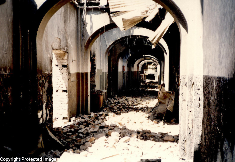 July 1993<br />