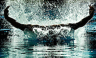15th European Short Course Swimming Championships  <br /> Szczecin Dec. 8th - 12th, 2011<br /> FOLLOW US ON WATERING PHOTO<br /> Photo Giorgio Scala/Wateringphoto