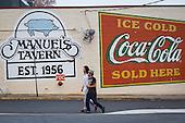 151103-NYT-Manuel's