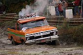racin jasons oct mud bog 2014