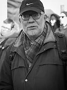 Professor emeritus i historia