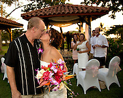 Tropical Bouquet. Los Suenos Marriott offers endless backdrops for your wedding photos. Photographers in Costa Rica, getting married in costa rica, costa rica marriage requirements, costa rica photography, costa rica marriage traditions, wedding cr, marriott costa rica flowers costa rica, Photographers in Costa Rica, getting married in costa rica, costa rica marriage requirements, costa rica photography, costa rica marriage traditions, wedding cr