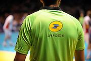 DESCRIZIONE : France Equipe de France Homme France Egypte 09/06/2010 Toulouse Zenith<br /> GIOCATORE : Arbitre<br /> SQUADRA : <br /> EVENTO : France Egypte Amical<br /> GARA : France Egypte<br /> DATA : 09/06/2010<br /> CATEGORIA : Handball France Homme Arbitre<br /> SPORT : HandBall<br /> AUTORE : JF Molliere par Agenzia Ciamillo-Castoria <br /> Galleria : France Hand Homme 2009/2010  <br /> Fotonotizia :  France Equipe de France Homme France Egypte 09/06/2010 Toulouse Zenith<br /> Predefinita :