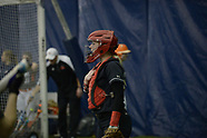 SB: Carroll University (Wisconsin) vs. College of St. Benedict (02-24-18)