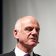 20160616 - Brussels , Belgium - 2016 June 16th - European Development Days - Policy Coherence in Practice - Ensuring delivery of the Sustainable Development Goals - David Nabarro UN Special Adviser on the 2030 Agenda for Sustainable Development © European Union