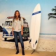 Bar Rafaeli Save the Beach Campaign