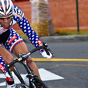 """2013 Dana Point Grand Prix - Masters 35 + 1-4 -  Please Click """"Galleries"""" for other Categories"""
