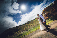 Alfred & krystal's wedding on the coromandel farm wedding photos by felicity jean photography