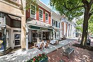 15 Main St, Southampton, NY HI Rez