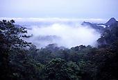 West Africa - São Tomé Island