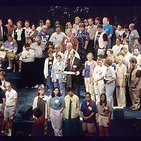 1996 Indianapolis