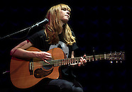 031813 Lucy Rose