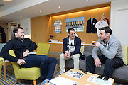 EXCLUSIVE -<br /> DAN CARTER tells MIKE PHILLIPS: 'England are in the driving seat for the Grand Slam... But let's hope the French can trip them up!<br /> <br /> It's the calm before the storm in Paris as France await the arrival of England for Saturday's Grand Slam showdown.<br /> Sportsmail columnist Mike Phillips plays scrum-half alongside All Blacks fly-half legend Dan Carter for Racing 92 in Paris.<br /> The two friends caught up over coffee in the French capital to discuss whether Eddie Jones' side can finish the job, or if Les Bleus will turn up to spoil the party. <br /> <br /> PHILLIPS: I've retired from Wales so it's been the first Six Nations without me for more than a decade. The viewing figures may have suffered, but what have you made of it?<br /> CARTER: I thought you'd retired two or three years ago (laughs). To be honest, I didn't watch too many of the Six Nations games back in New Zealand.<br /> The coaches take a huge interest in it, though. I know All Blacks coach Steve Hansen has been over to watch.<br /> Since I've been in France, I've followed the games and it has been awesome to see how much it means because of the history.<br /> <br /> <br /> PHILLIPS: England are in the driving seat for the Grand Slam. France have not clicked yet but England have tripped up at the final hurdle before.<br /> Maybe there'll be doubt in their minds. Can you see Eddie Jones' side losing in Paris?<br /> CARTER: France have to pull something out if they're going to stop England. If you're looking purely at form, England should come here and win. But you never know with this French side; there's so much inconsistency. They have done it in the past though. Let's hope the French can trip them up!<br /> <br /> PHILLIPS: So you'll be cheering on the Racing 92 boys?<br /> CARTER: Well they've got Max Machenaud, who's a really good No 9 from Racing. He's been away with France and suddenly YOU are getting some game time (laughs)!<br /> He's a small fella, but he can match it with the big boys and directs the game really well. Wenceslas Lauret is a mad d