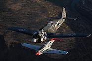 ETO Heroes Flight