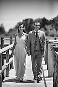 Alex and Jane Wedding | Beaufort NC Photographers