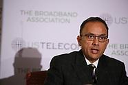 USTelecom Broadband Investment Forum