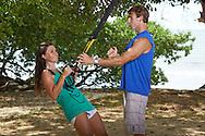 Nick Holt Fitness
