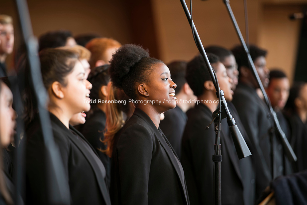 5/26/17 9:29:27 AM<br /> <br /> Chicago Children's Choir<br /> Josephine Lee Director<br /> <br /> 2017 Paint the Town Red Afternoon Concert<br /> <br /> &copy; Todd Rosenberg Photography 2017