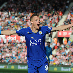 Stoke v Leicester | Premier League | 19 September 2015