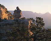 00411_Grand_Canyon_Natl_Park_AZ