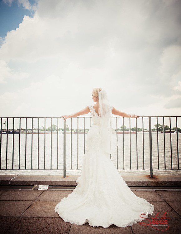 Bridal Album 2014 - New Orleans Wedding Photographer Bridal Photo Albums   1216 Studio LLC New Orleans Wedding Photographers