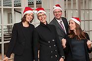 Weihnachten15-Amecke