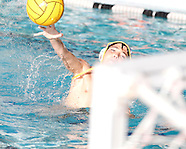 Belen Water Polo (Zachary Collection) 2017