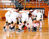 FIU Women's Basketball vs Troy (Feb 26 2011)