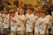 ouumc-daycare program 051110