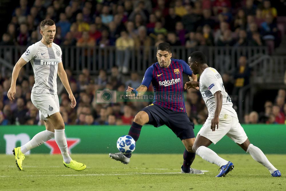 صور مباراة : برشلونة - إنتر ميلان 2-0 ( 24-10-2018 )  20181024-zaa-n230-724