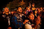 20180121 - Disneyland Social Club Fans