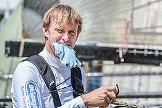 2016 - JJ GILTINAN - RACE 4 - SYDNEY - AUSTRALIA