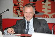 Borelli Nicola