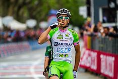Giro 2014 | St. 13