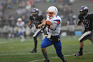 NCAA FB: University of Wisconsin-Whitewater vs. Macalester College (11-22-14)
