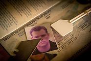 Jersey passport