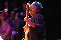 Meshell Ndegeocello<br />