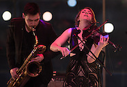 021215 San Fermin with Metropolis Ensemble