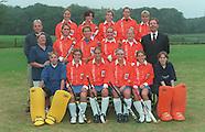1999-2000 D1