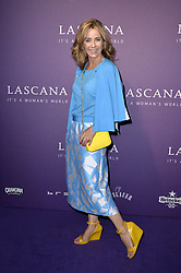 July 2, 2018 - Berlin, Deutschland - Bettina Cramer.LASCANA Fashion Show, Berlin, Germany - 02 Jul 2018 (Credit Image: © face to face via ZUMA Press)