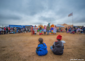 South Dakota Standing Rock