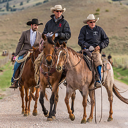 2017 Ranch Life Photography