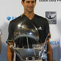 Dubai_ATP_2009