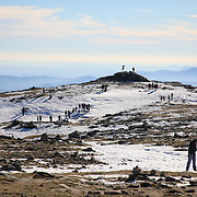 Shots from Serra da Estrela in Christmas snowy season