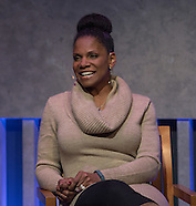 012616 LC Dialogues: Audra McDonald and Shanice Williams