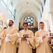 2015 Priest Ordination