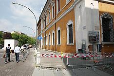 20110623 CORNICIONE CADUTO EX BORSA
