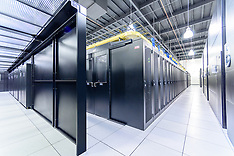 Business Marketing: vXchnge Data Center Santa Clara Information Technology Silicon Valley IT SF